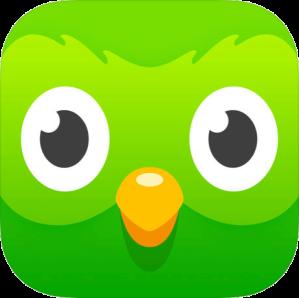 DuolingoIcon@2x