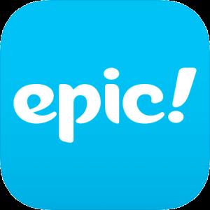 EpicIcon@2x
