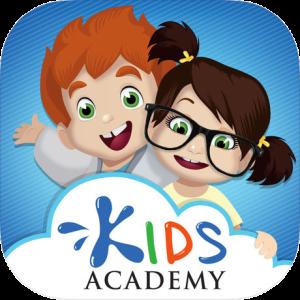 KidsAcademyAppIcon@2x