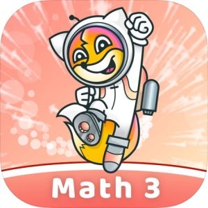MathAce3rdGradeAppIcon@2x