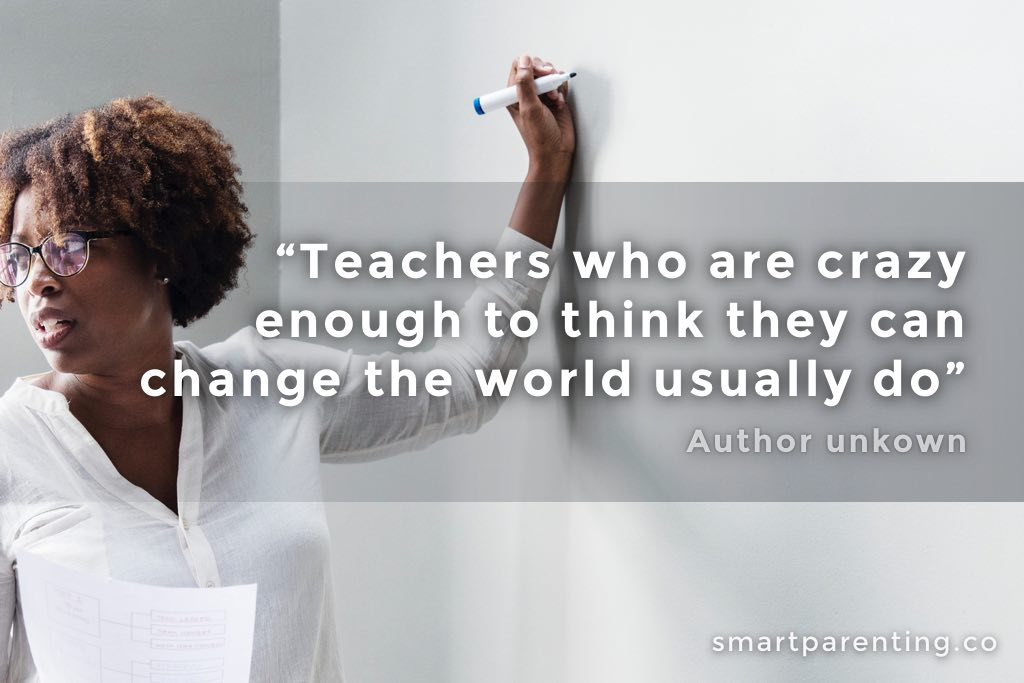 TeacherQuote1.jpg