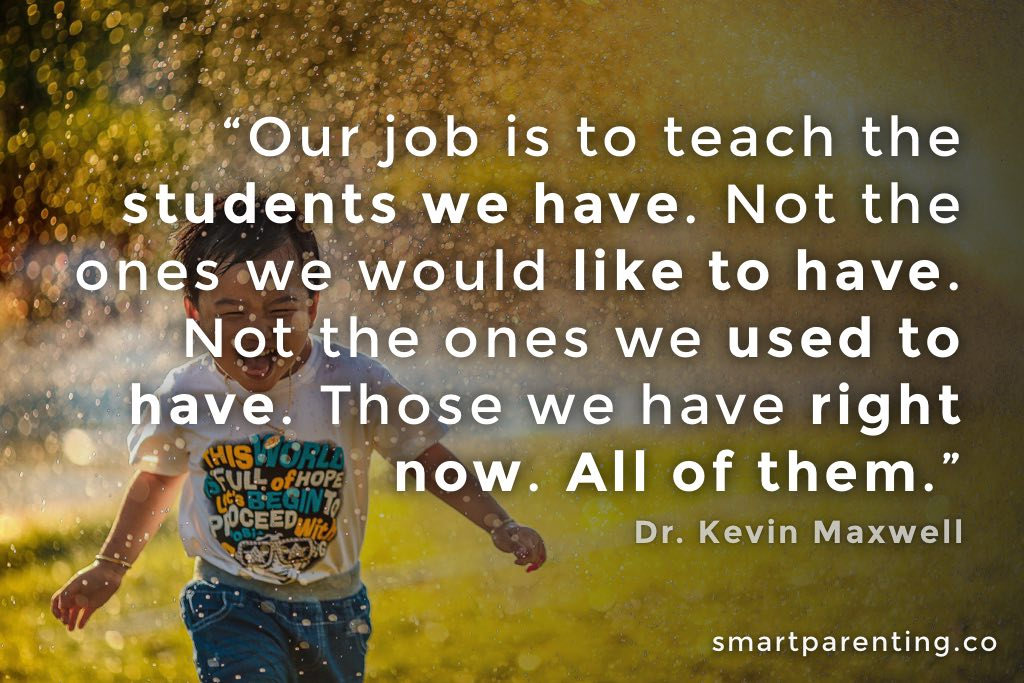 42 Best Inspirational Teacher Quotes with Images – Smart ...