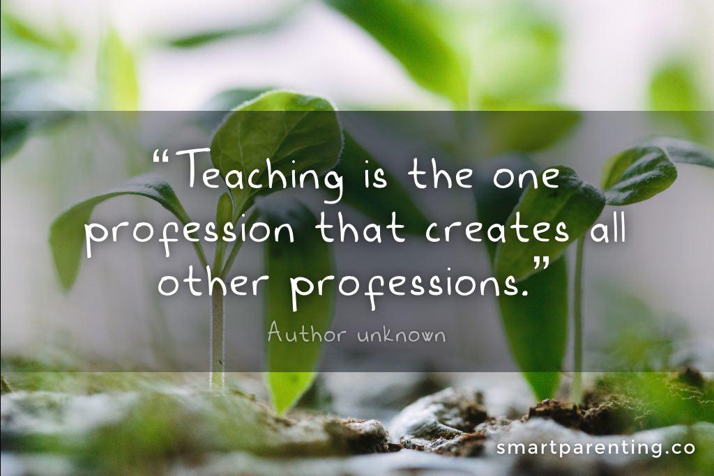 TeacherQuote9.jpg